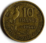 10 French francs 1954 (2).jpg