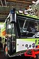 10 Jahre SRZ - Schutz & Rettung Zürich - HB Haupthalle - Flugfeldlöschfahrzeug Ziegler Z8 8x8 MAN2011-05-14 16-34-30 ShiftN2.jpg
