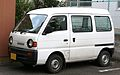 10th generation Suzuki Carry Van.jpg