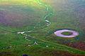 11-09-04-fotoflug-nordsee-by-RalfR-149.jpg