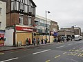 11.08.11 Tottenham High Road (6032228126).jpg