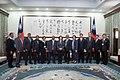 11.21 總統與帛琉共和國眾議院議長安薩賓訪問團合影 (37668565445).jpg