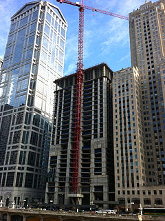 111 W Wacker Building Chicago.jpg
