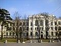 1127. St. Petersburg Polytechnic University.jpg