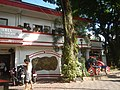 1131Roads Payatas Bagong Silangan Quezon City Landmarks 11.jpg