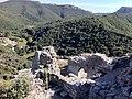 11330 Termes, France - panoramio (53).jpg