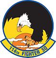 114th Fighter Squadron emblem.jpg