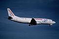 116ab - Air Europa Boeing 737-4Q8, EC-FXQ@ZRH,25.10.2000 - Flickr - Aero Icarus.jpg