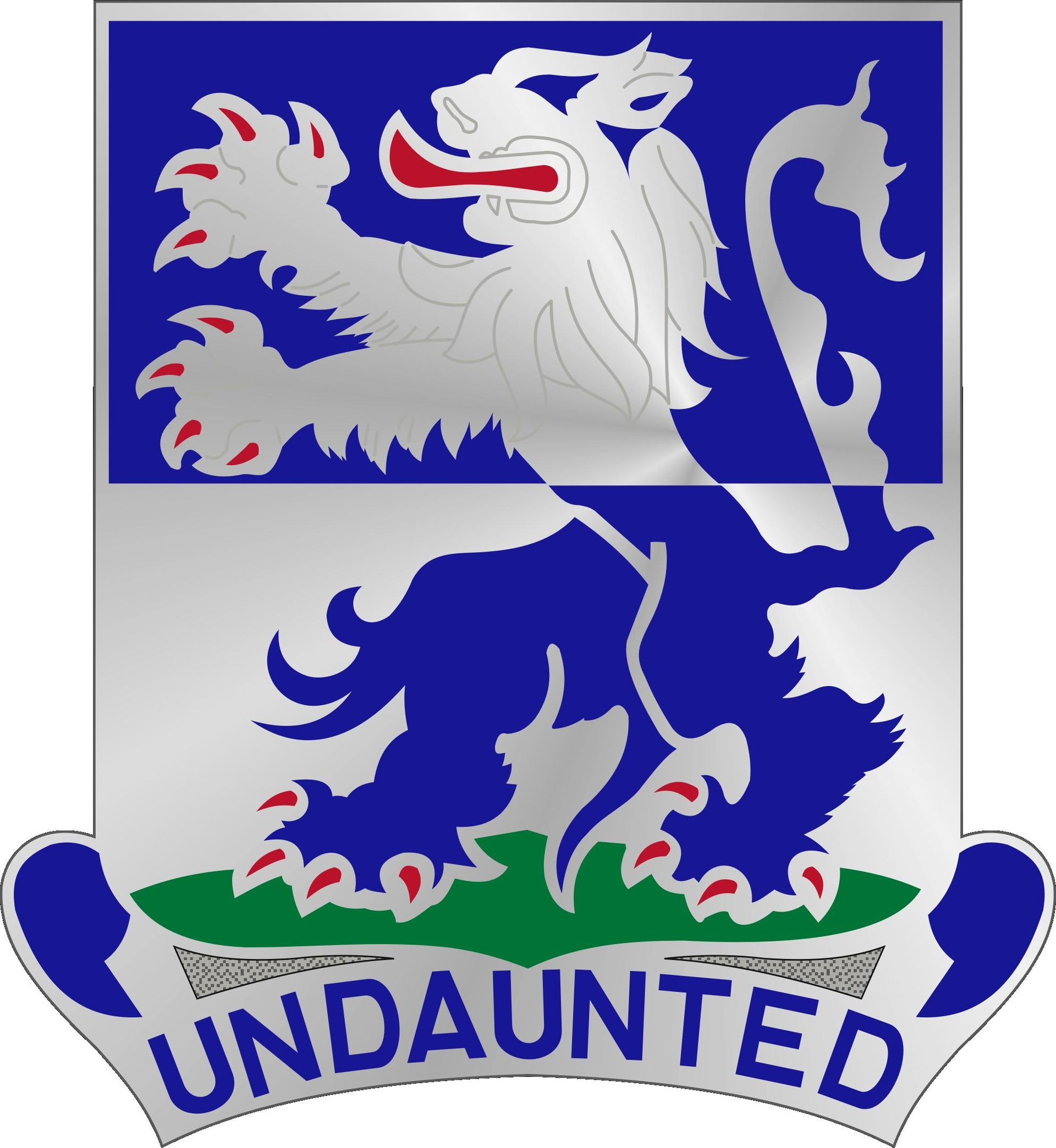 183rd Infantry Regiment (United States)