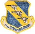 11ststrategicgroup=patch