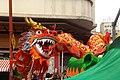 12ª Festa do Ano Novo Chinês 01.jpg
