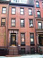 120 East 17th Street.jpg