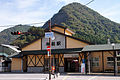 121027 Teramae Station Kamikawa Hyogo pref Japan02n.jpg