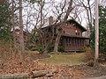 1218 Sweetbriar Road, College Hills Historic District.JPG