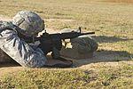 122nd ASB troops hone marksmanship techniques 140410-A-VI439-077.jpg
