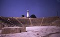 126Zypern Nea Paphos Odeon (14086793143).jpg