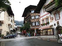 1283 - Zell am See.JPG