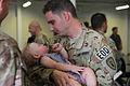 129th EOD Company redeploys from Kuwait 140725-A-ER359-253.jpg