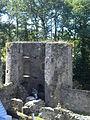 12 08-08 Château de Ranrouët 053.jpg