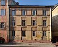 12 Lesi Ukrainky Street, Lviv (03).jpg