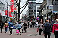 13-04-19-kiel-by-RalfR--071.jpg