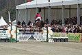 13-04-21-Horses-and-Dreams-Rene-Tebbel (4 von 5).jpg