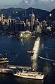 13-08-08-hongkong-sky100-16.jpg