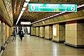 13-10-05-praha-metro-RalfR-17.jpg
