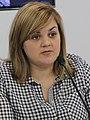 13.05.2015 Conferencia Abby Johnson en HazteOir (1).jpg