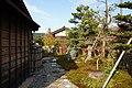 131109 Kanazawa Yuwaku Edomura Kanazawa Ishikawa pref Japan19s3.jpg