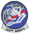 132d Air Refueling Squadron - legacy patch.png
