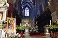 1369 wnętrze fot. B. Maliszewska.jpg