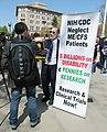 136a.HealthCareReformProtests.SupremeCourt.WDC.27March2012 (8274289198).jpg