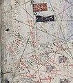 1375 Atlas Catalan Abraham Cresques, Sea of Marmara.jpg