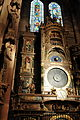 14-02-07-Cathédrale Notre-Dame de Strasbourg-RalfR-14.jpg