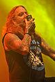 14-04-19 DevilDriver Dez Fafara 06.jpg