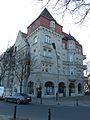 140309-Steglitz-Feuerbachstr. 30.JPG