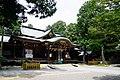 140712 Oasahiko-jinja Naruto Tokushima pref Japan03s3.jpg