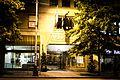 1411 Fourth Avenue Building.jpg