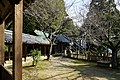 141225 Osake-jinja Ako Hyogo pref Japan08n.jpg