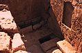 142Zypern Nea Paphos Königsgräber 8 (14090568215).jpg
