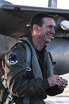 144th FW commander takes final flight 160115-Z-AH552-069.jpg
