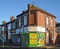 148 Townsend Lane, Clubmoor.jpg