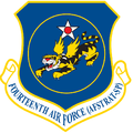 14 Air Force (Air Forces Strategic-Space) emblem.png