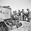 14th Regiment Coast Battery, Royal Artillery, Haifa.-ZKlugerPhotos-00132h2-907170685123874.jpg