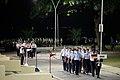 15º Campeonato Mundial Militar de Vôlei Feminino (14649859267).jpg