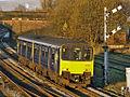 150148 Castleton East Junction.jpg