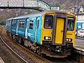 150213 Bridgend to Aberdare 2A32 (39408898330).jpg