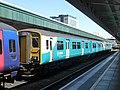 150241 terminates at Cardiff Central (20331767170).jpg