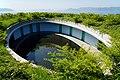 150505 Benesse House Oval Naoshima Kagawa pref Japan01s3.jpg